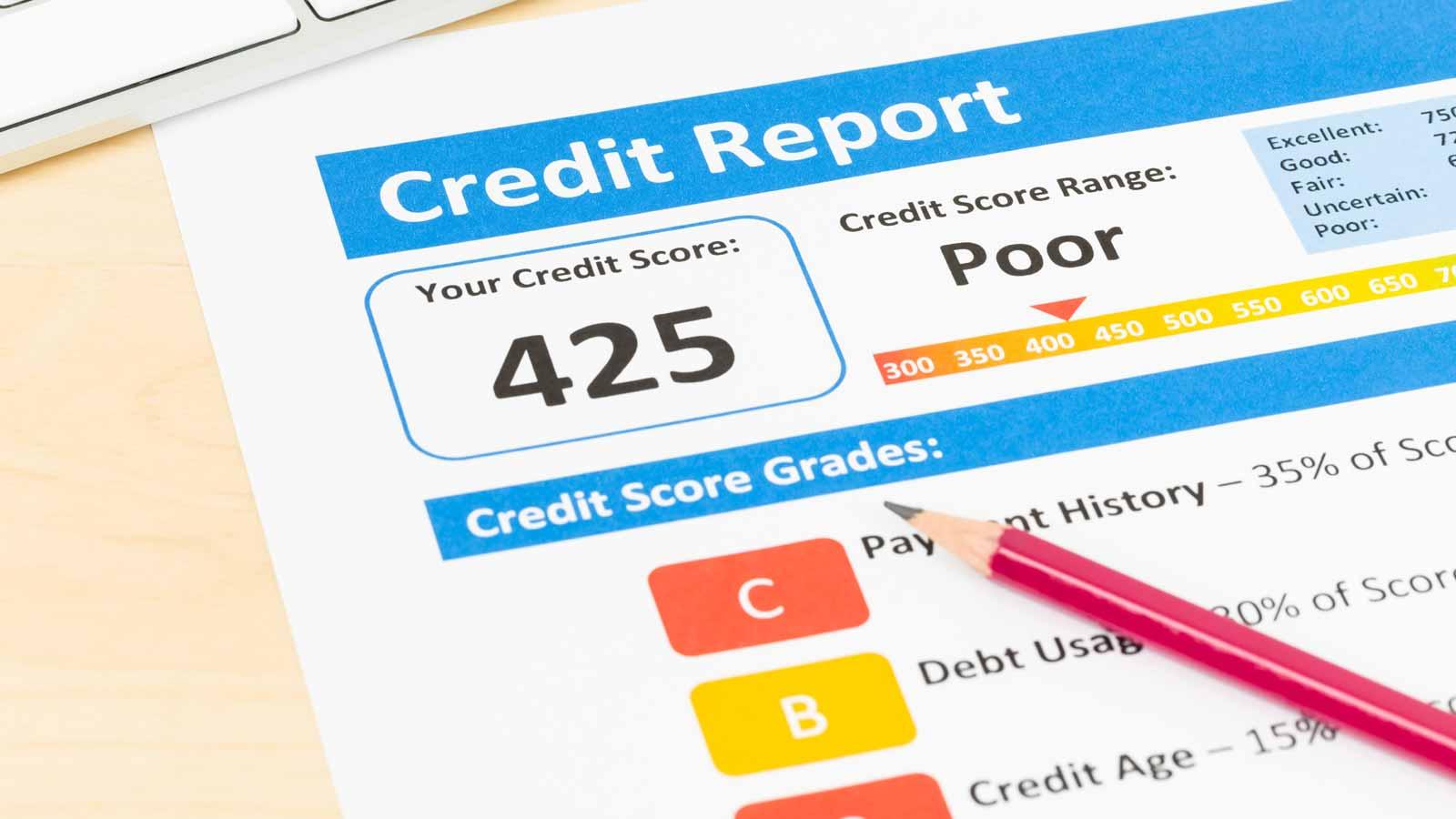 bad-credit-payday-loans.jpg